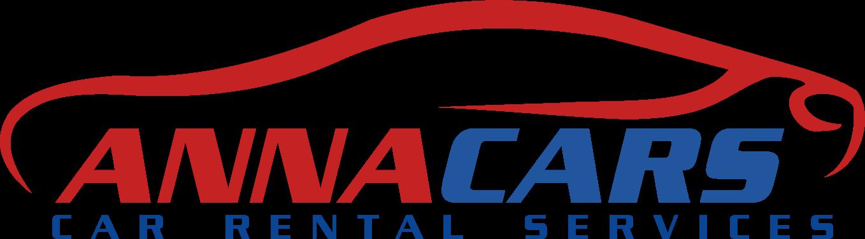 Car Rental Services Welcome To Anna Cars Annacarsgr